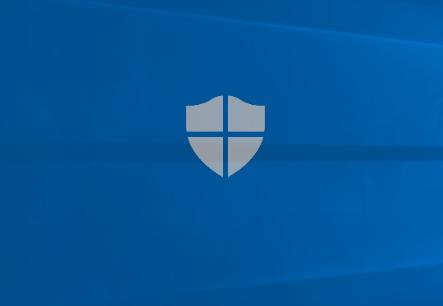 what is windows Defender?