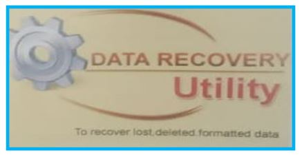 data recovery Techniques to Secure Data