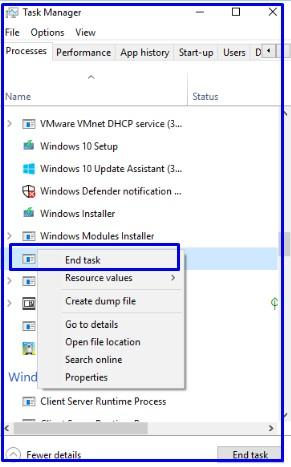 Sedlauncher High Disk usage on