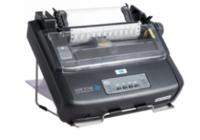 Create a Custom Paper Size in TVS MSP 250 Star Printer