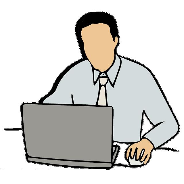 Employee management software
