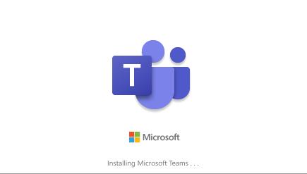Microsoft Teams safe links feature